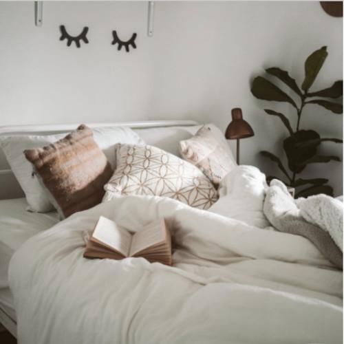 Higiena snu – zadbaj o nią!