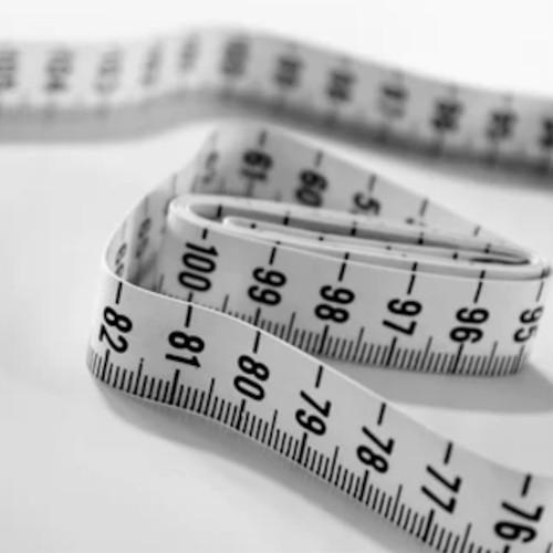 Materace dla osoby ciężkiej - na co zwrócić uwagę?